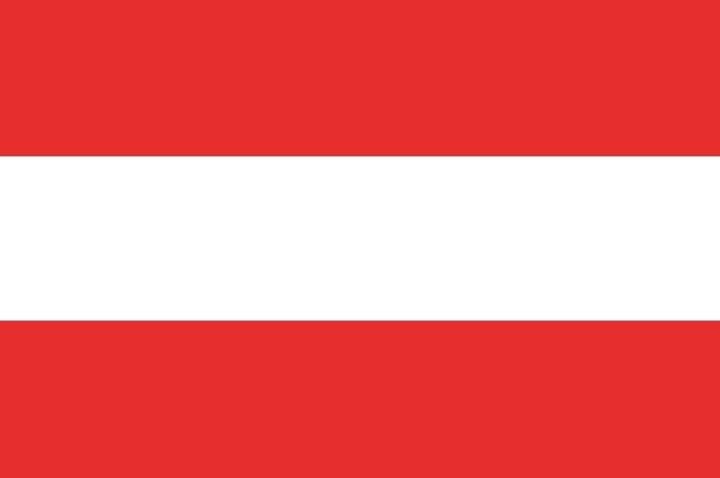 austria-flaga
