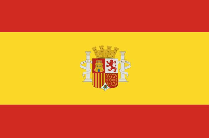 Stacje narciarskie - Hiszpania