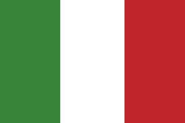 wlochy-flaga