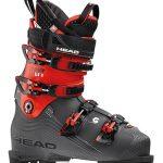 buty narciarskie HEAD Nexo Fit