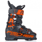 buty fischer 2020/21
