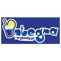 Fundacja INTEGRA – sNOw LIMITS