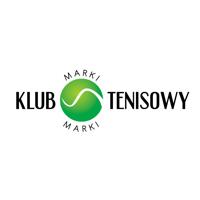 Logo Klub Tenisowy Marki