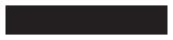 Logo strefa.ski
