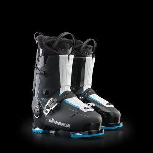 Buty narciarskie Nordica HF