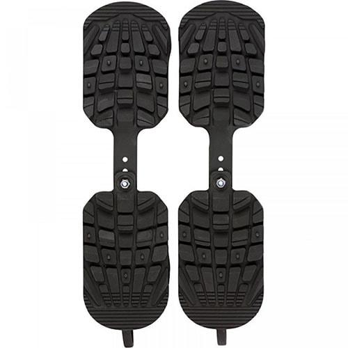 Ochraniacze butów narciarskich