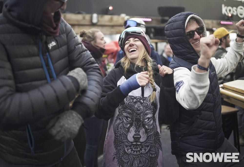 Snowee wyjazdy do Livigno