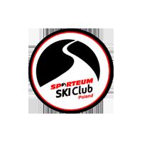 Sporteum Klub Narciarski