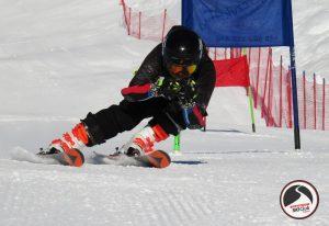 Wyjazdy z Klubem narciarskim Sporteum