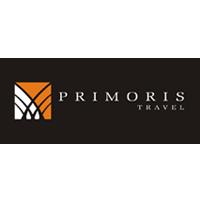 Logo biura Primoris