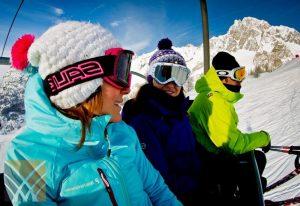 Wyjazdy zimowe z Primoris