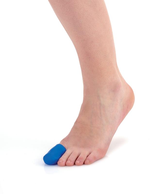 Sidas ochrona przed odciskami i otarciami skóry