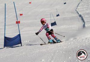 Klub narciarski Sporteum