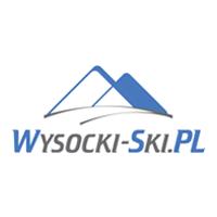 Wysocki-Ski