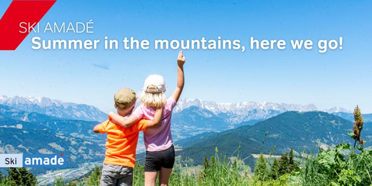 ski amade lato 2021
